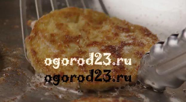 Как приготовить баклажаны быстро и вкусно 4