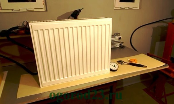 радиаторы отопления – какие лучше для частного дома